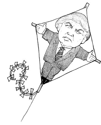 trump_kite