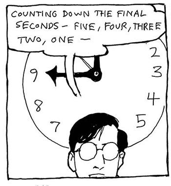 countingdown
