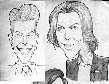 bowies