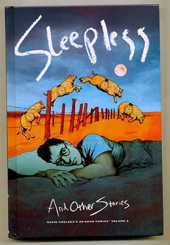 sleeplesspreview