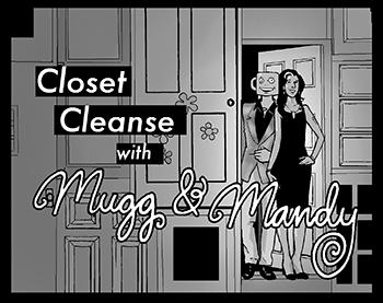 closetcleansegray01