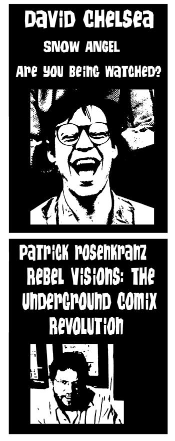 undergroundusakboo