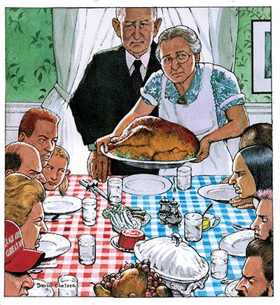 Final illustration