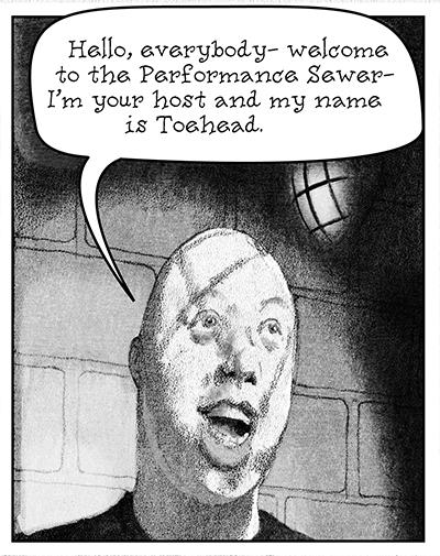 toeheadfinal