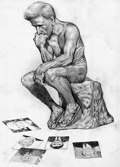 kerrythinker