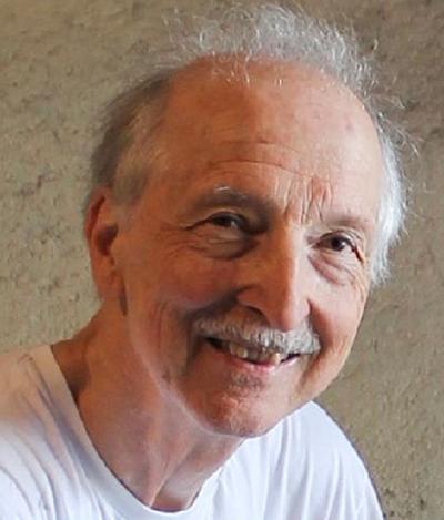 Joe Erceg